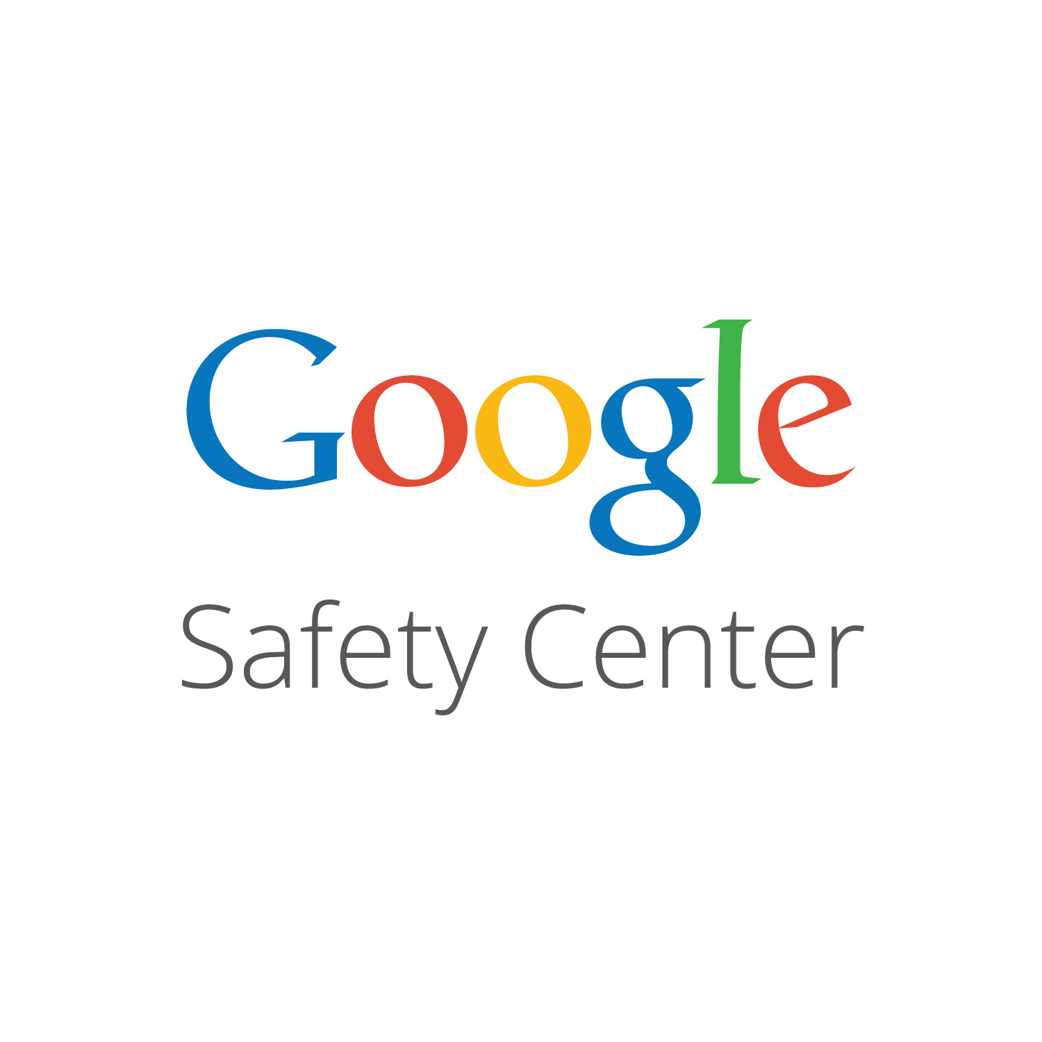 Image result for google safety centre