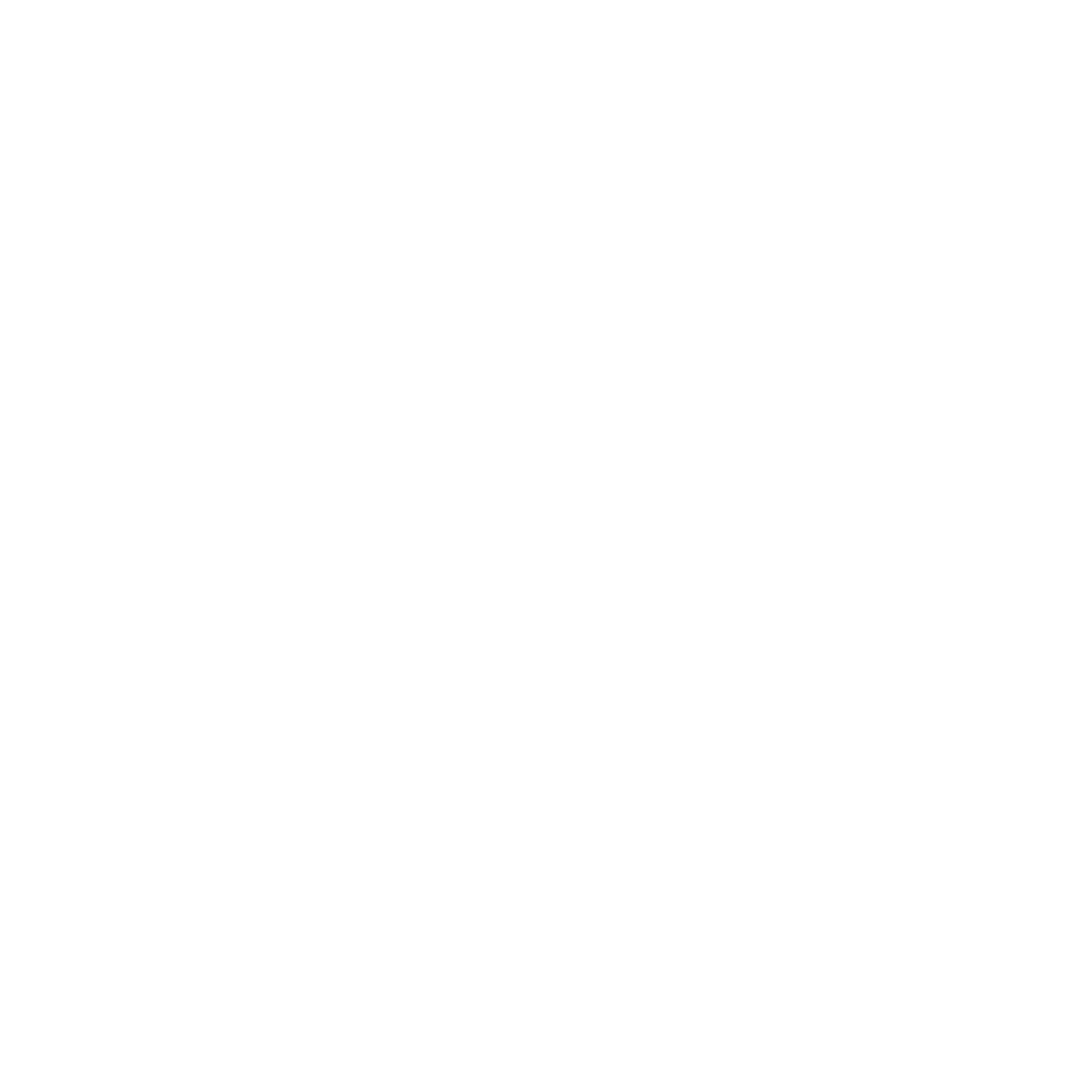 safety-center-logo-white